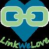 Link We Love